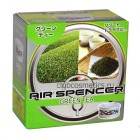 Ароматизатор для авто Eikosha air spenser - Green Tea A-60