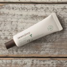 Матирующий праймер для лица под тональную основу / Innisfree No sebum blur primer 25ml